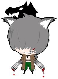 ワンナイト人狼