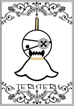 card_teltel_c6