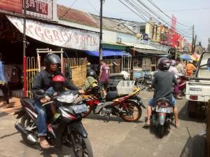 indonesia1871